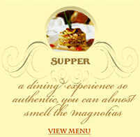 Supper Menu